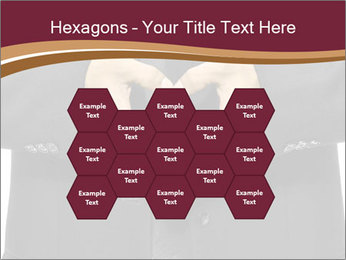 0000073558 PowerPoint Templates - Slide 44