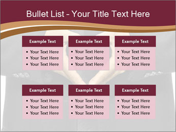 0000073558 PowerPoint Templates - Slide 56