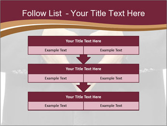 0000073558 PowerPoint Templates - Slide 60