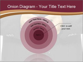 0000073558 PowerPoint Templates - Slide 61