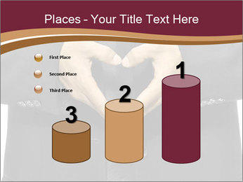 0000073558 PowerPoint Templates - Slide 65