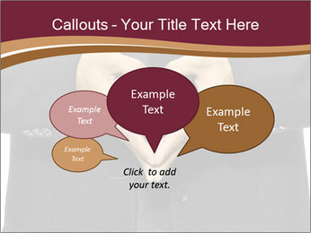 0000073558 PowerPoint Templates - Slide 73