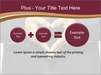 0000073558 PowerPoint Templates - Slide 75