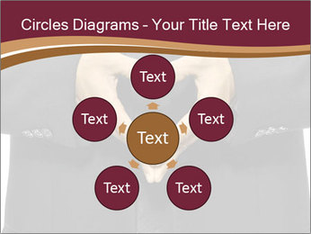 0000073558 PowerPoint Templates - Slide 78