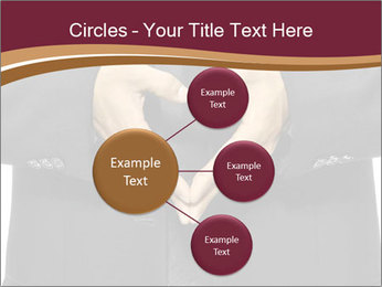 0000073558 PowerPoint Templates - Slide 79