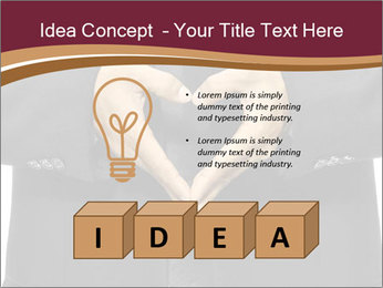 0000073558 PowerPoint Templates - Slide 80