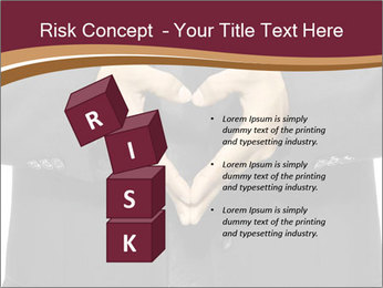 0000073558 PowerPoint Templates - Slide 81