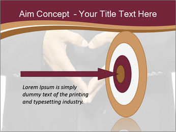 0000073558 PowerPoint Templates - Slide 83
