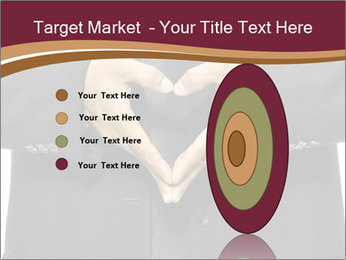 0000073558 PowerPoint Templates - Slide 84