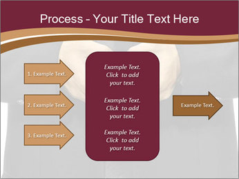 0000073558 PowerPoint Templates - Slide 85