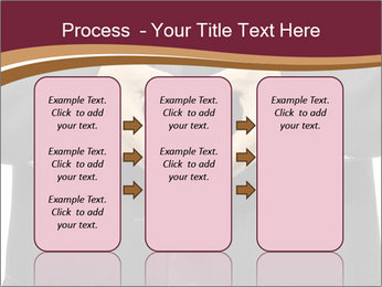 0000073558 PowerPoint Templates - Slide 86