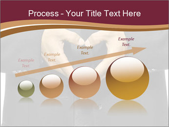 0000073558 PowerPoint Templates - Slide 87