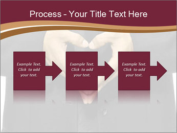 0000073558 PowerPoint Templates - Slide 88