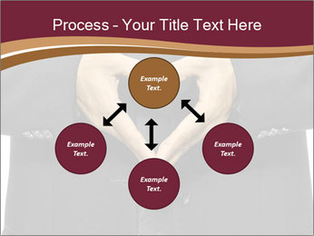 0000073558 PowerPoint Templates - Slide 91