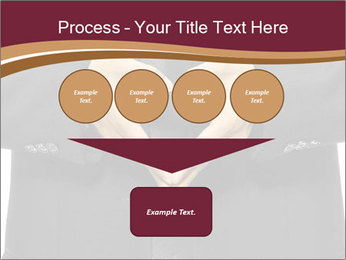 0000073558 PowerPoint Templates - Slide 93