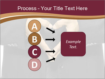 0000073558 PowerPoint Templates - Slide 94