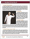 0000073558 Word Templates - Page 8