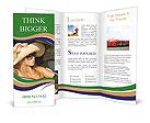 0000073559 Brochure Templates