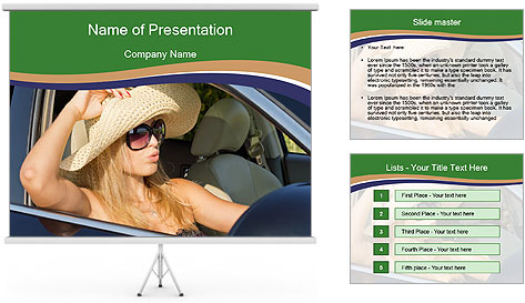 0000073559 PowerPoint Template