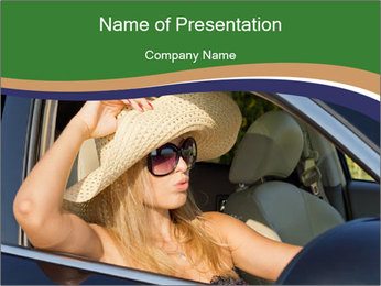 0000073559 PowerPoint Template - Slide 1