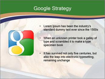0000073559 PowerPoint Template - Slide 10