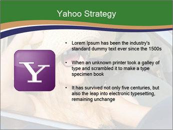 0000073559 PowerPoint Template - Slide 11