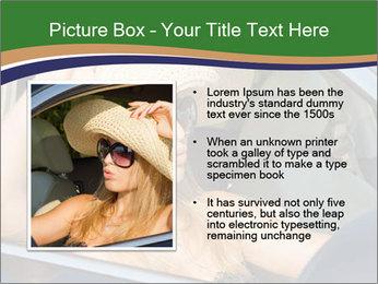 0000073559 PowerPoint Template - Slide 13