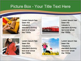 0000073559 PowerPoint Template - Slide 14