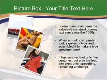 0000073559 PowerPoint Template - Slide 17