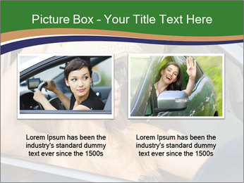 0000073559 PowerPoint Template - Slide 18