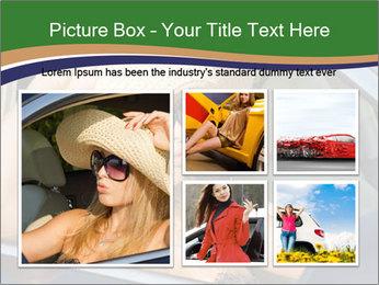 0000073559 PowerPoint Template - Slide 19