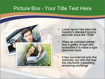 0000073559 PowerPoint Template - Slide 20