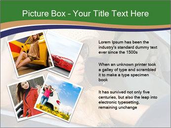 0000073559 PowerPoint Template - Slide 23