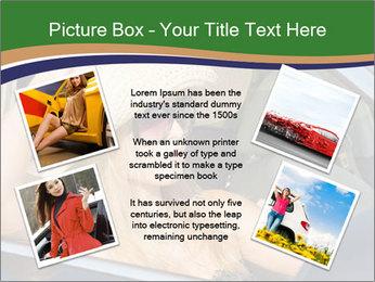 0000073559 PowerPoint Template - Slide 24