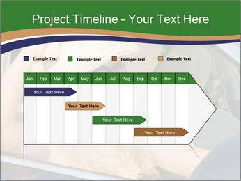 0000073559 PowerPoint Template - Slide 25