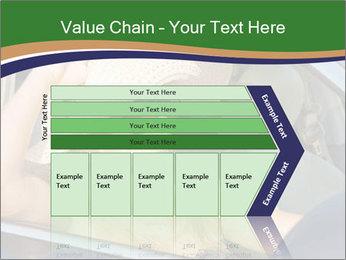 0000073559 PowerPoint Template - Slide 27