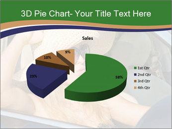 0000073559 PowerPoint Template - Slide 35