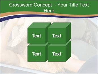 0000073559 PowerPoint Template - Slide 39