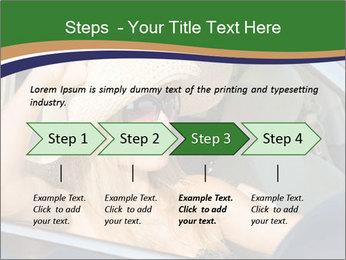 0000073559 PowerPoint Template - Slide 4