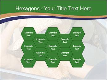 0000073559 PowerPoint Template - Slide 44