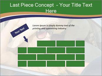 0000073559 PowerPoint Template - Slide 46