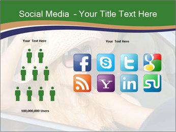 0000073559 PowerPoint Template - Slide 5