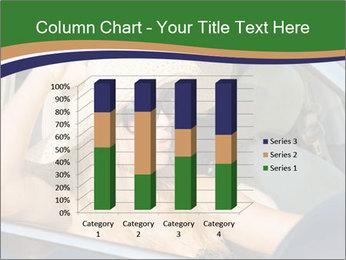 0000073559 PowerPoint Template - Slide 50