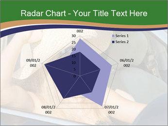 0000073559 PowerPoint Template - Slide 51