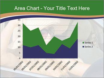 0000073559 PowerPoint Template - Slide 53