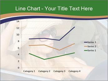 0000073559 PowerPoint Template - Slide 54