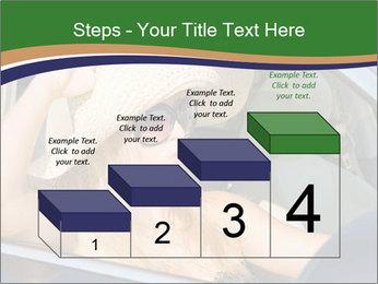 0000073559 PowerPoint Template - Slide 64