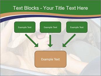 0000073559 PowerPoint Template - Slide 70