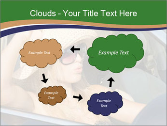 0000073559 PowerPoint Template - Slide 72