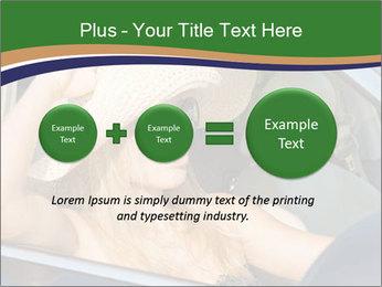 0000073559 PowerPoint Template - Slide 75